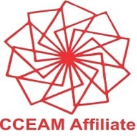 cceam logo